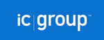IC Group
