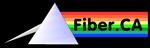 Fiber.CA