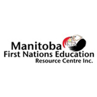 Manitoba First Nations Education Resource Centre (MFNERC)