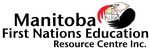 Manitoba First Nations Education Resource Centre Inc (MFNERC)