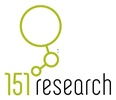 151 Research Inc.