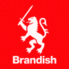 Brandish