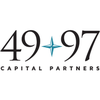 49-97 Capital Partners