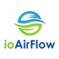 ioAirFlow