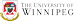 University of Winnipeg - Professional, Applied and Contining Education (PACE