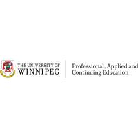 University of Winnipeg  PACE