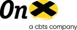 OnX Enterprise Solutions Ltd.
