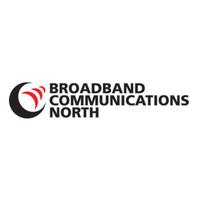 Broadband Communications North Inc.