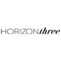 HORIZONthree