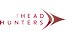 The Headhunters Recruitment Inc.