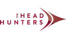 The Headhunters Recruitment Inc.