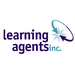 Learning Agents Inc.