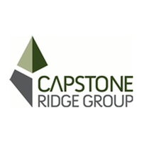 Capstone Ridge Group