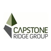 Capstone Ridge Group