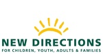 New Directions for Children, Youth, Adults and Families