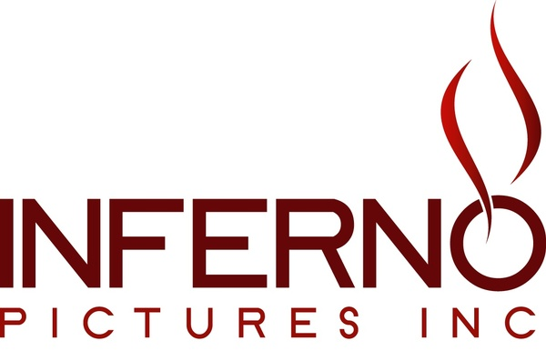 Inferno Pictures Inc.
