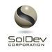SolDev Corporation