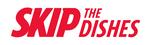 SkipTheDishes Restaurant Services Inc.