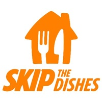 SkipTheDishes Restaurant Services Inc.