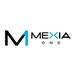 MEXIA One