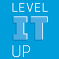 Level IT Up