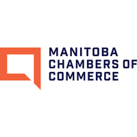 The Manitoba Chambers of Commerce