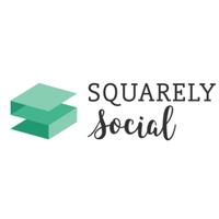 Squarely Social