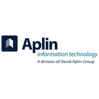 David Aplin Group - Information Technology