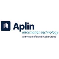 David Aplin Group - Information Technology