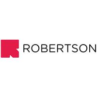 Robertson College