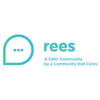 REES Technology Group Inc.