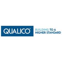 Qualico Corporate Headquarters