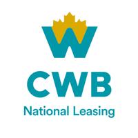 CWB National Leasing