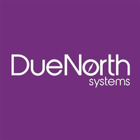 DueNorth Systems Inc