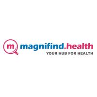 Magnifind.ca