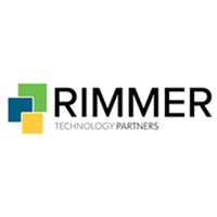Rimmer Technology Partners