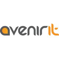 Avenir IT Inc.