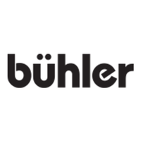 Buhler Industries
