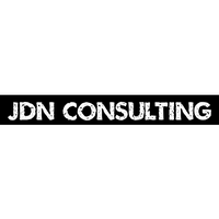 JDN Consulting
