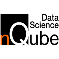nQube Data Science Inc.