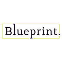 Blueprint Inc.