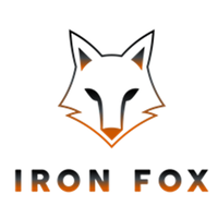 Iron Fox Inc