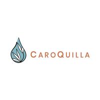 CaroQuilla ltd