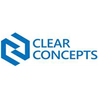 Clear Concepts
