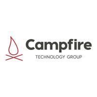 Campfire Technology Group