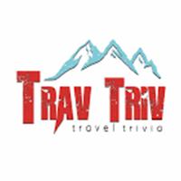 Trav Triv Inc.
