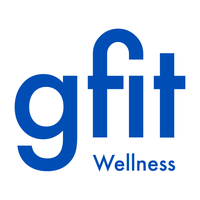 G-FIT Wellness