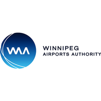 Winnipeg Airports Authority