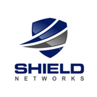 Shield Networks Inc