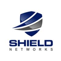 Shield Networks Inc